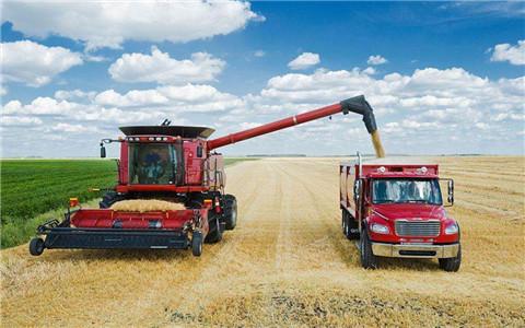 农业农村部部署全国农机购置补贴工作.jpg