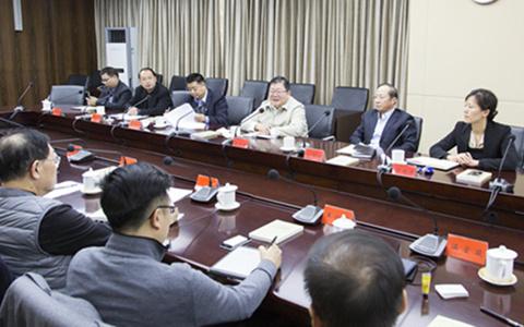 海协会副会长孙亚夫会见台湾长风文教基金会参访团.jpg