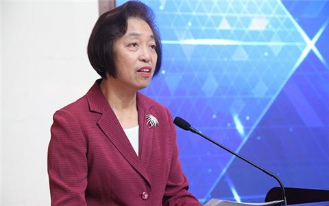 中国统促会副会长苏辉在沪参加海外中青年代表人士主题交流活动.jpg