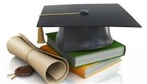 教育部放宽台湾高中毕业生凭学测成绩申请大陆高校标准.jpg